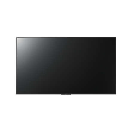 "75"" X8500E 4K HDR TV with TRILUMINOS Display"