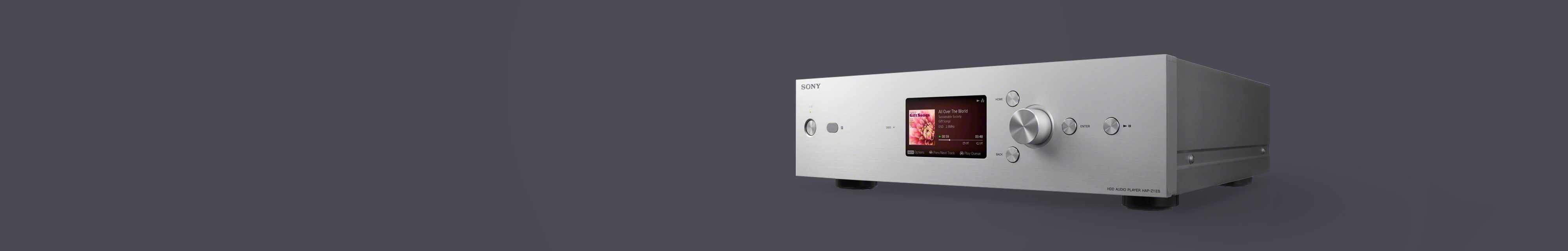 TV Home Theatre Hometheatre Amplifier