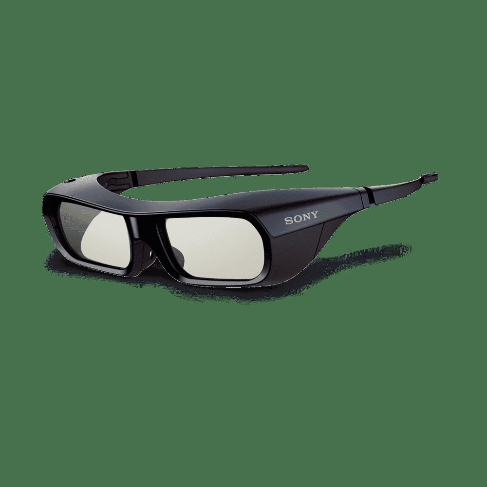 TdgBt500aActive3dGlasses