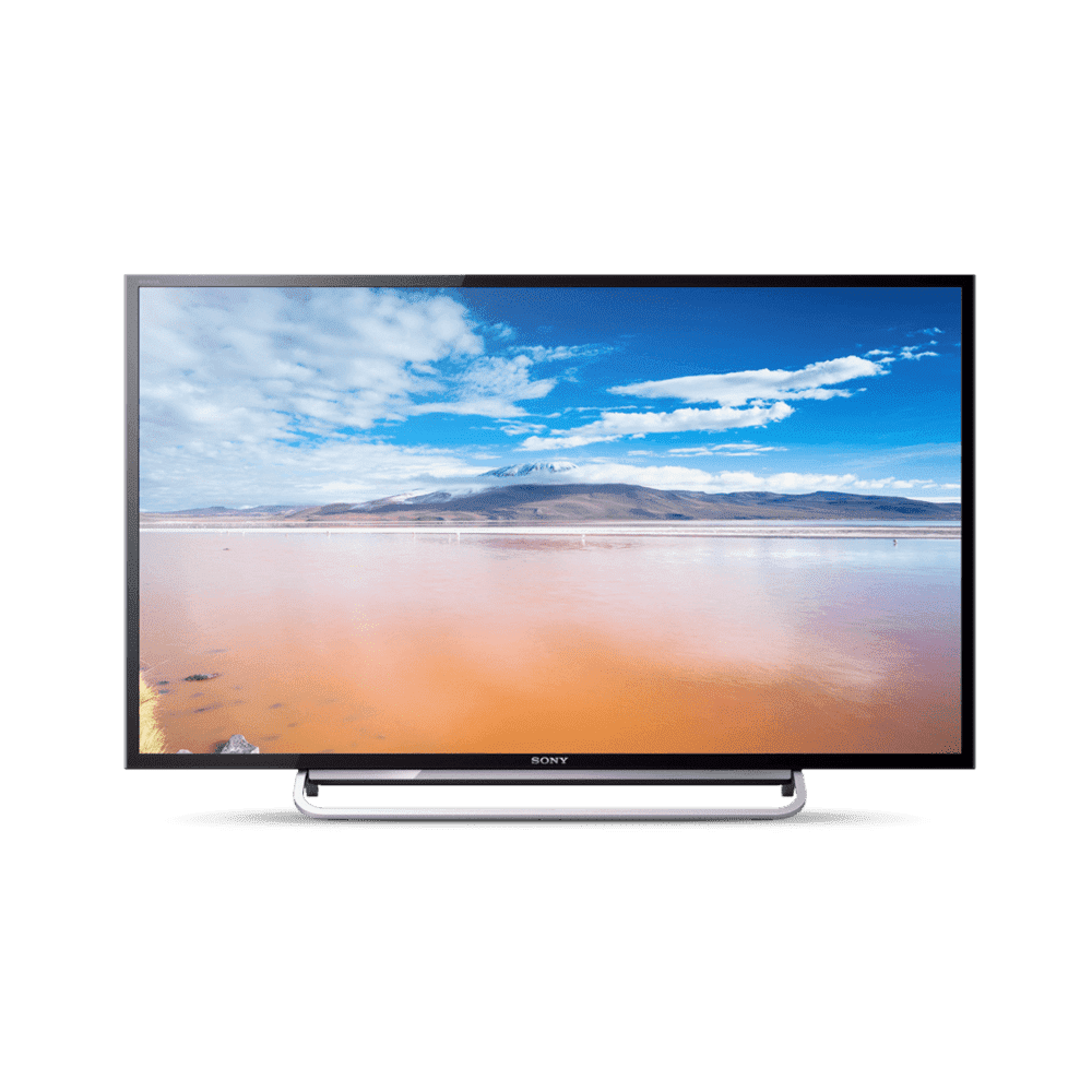 "60"" W600B Full HD LED/LCD Smart TV"