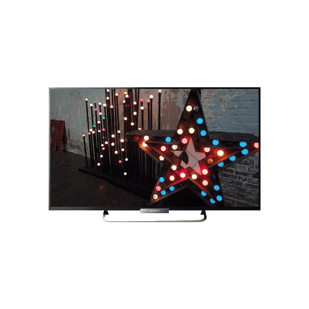 50 Inch Full HD LED LCD SMART TV