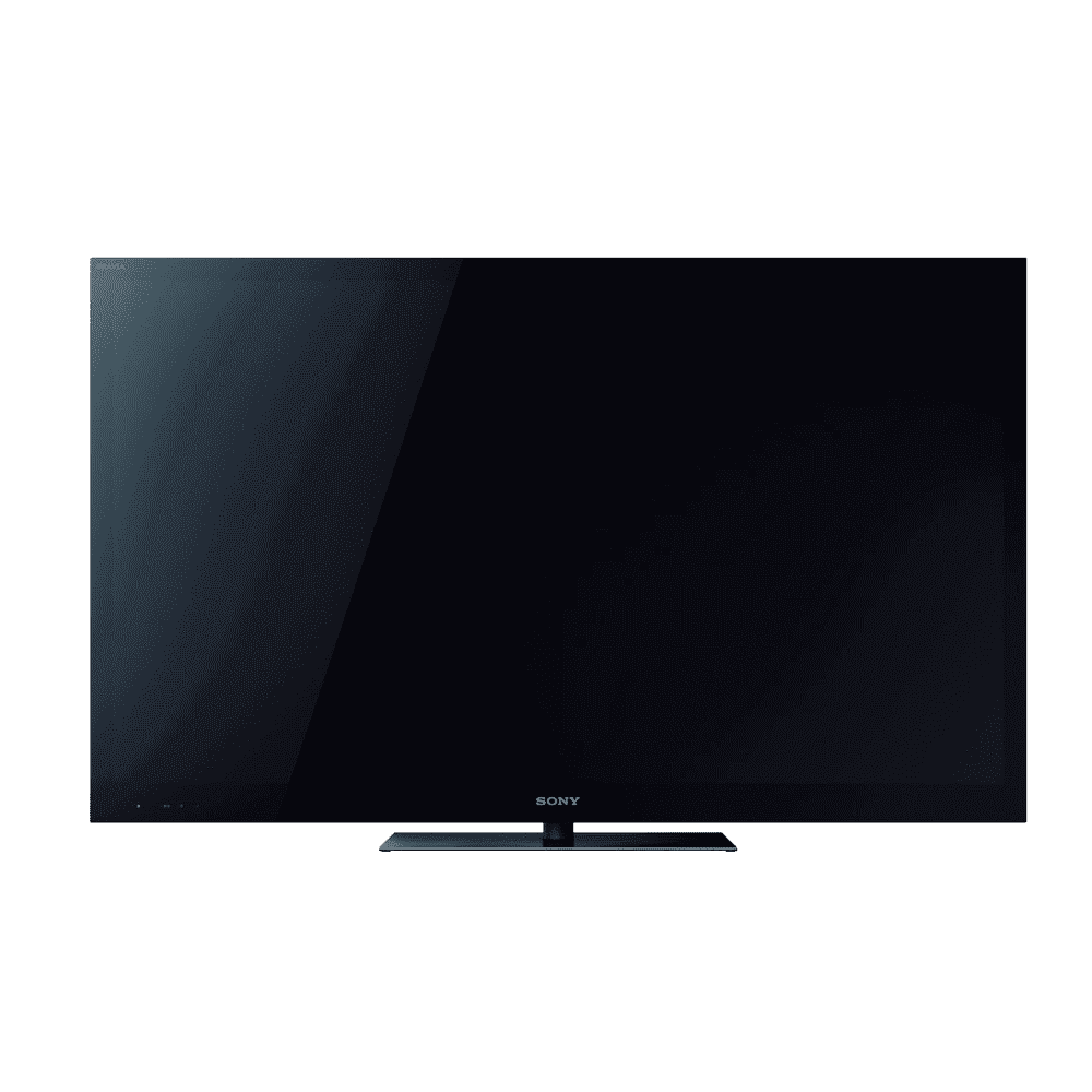 55INCH HX925 SERIES LCD TV