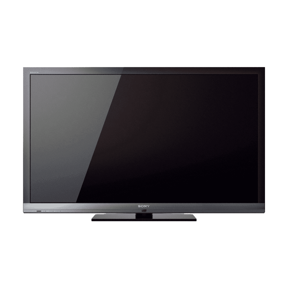 40INCH EX710 SERIES LCD TV