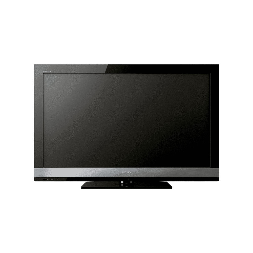 32INCH EX700 SERIES LCD TV
