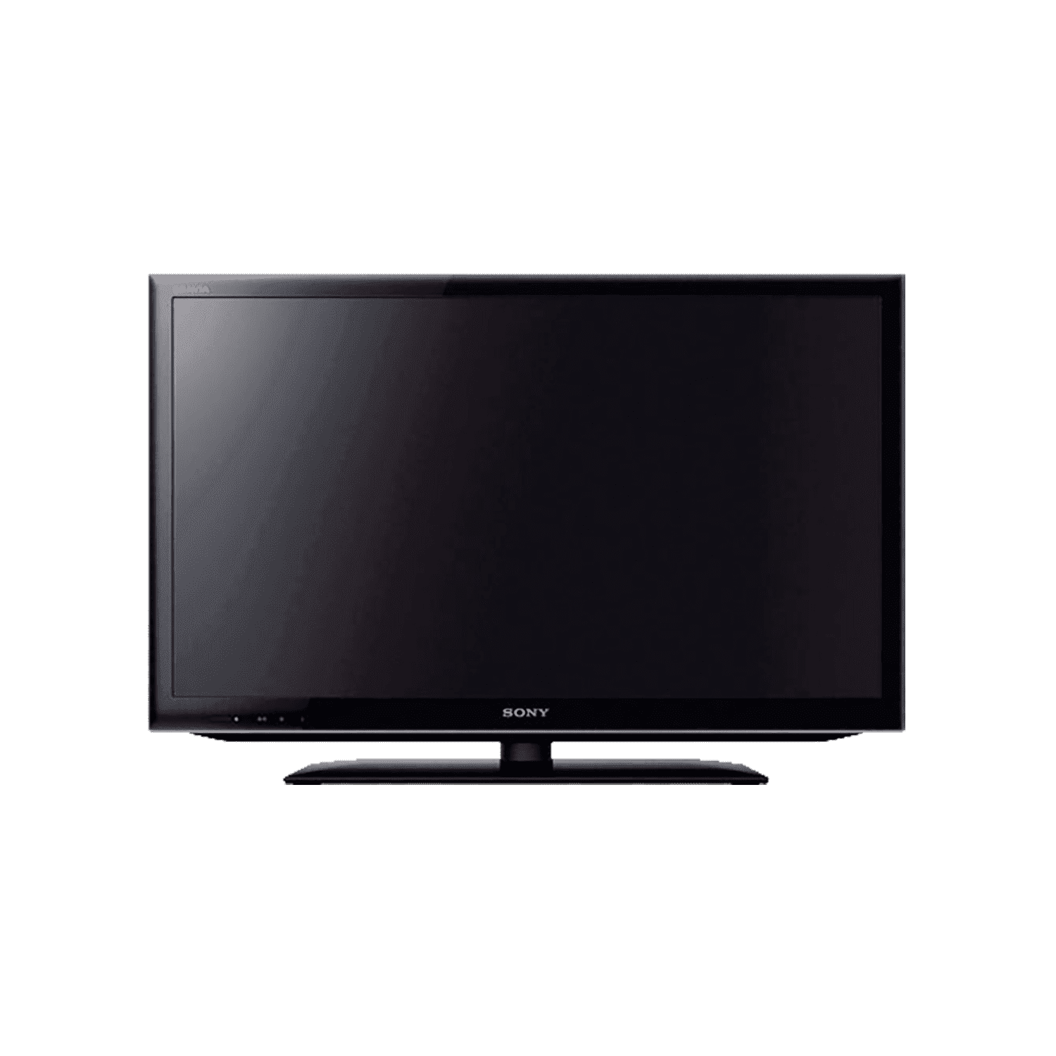 32 inch EX650 Series BRAVIA Full HD with Edge LED