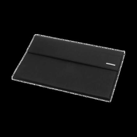 Slip Case (Black)
