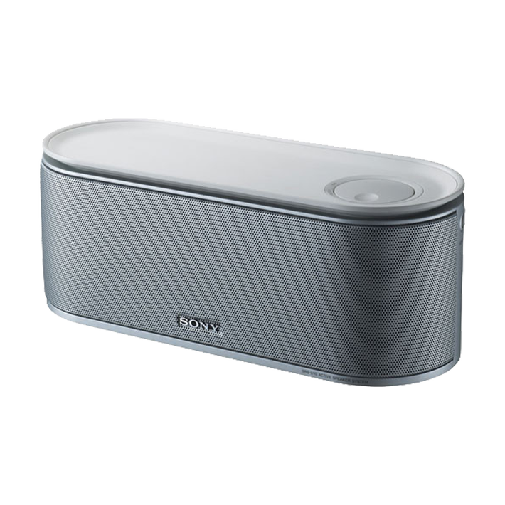 Digital Music Player Portable Speakers, , product-image
