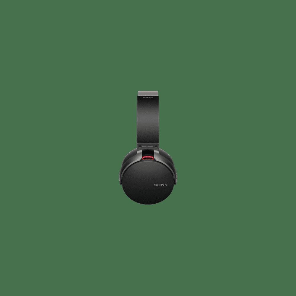 XB950B1 EXTRA BASS Wireless Headphones, , product-image