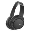 CH700N Wireless Noise Cancelling Headphones (Black)