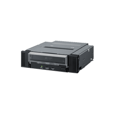 Internal SCSI 400-1040GB AIT-5 Drive