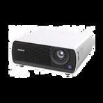 EX100 Business Projector, , hi-res