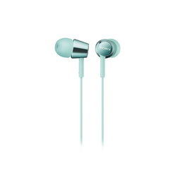 EX150AP In-Ear Headphones (Blue), , hi-res
