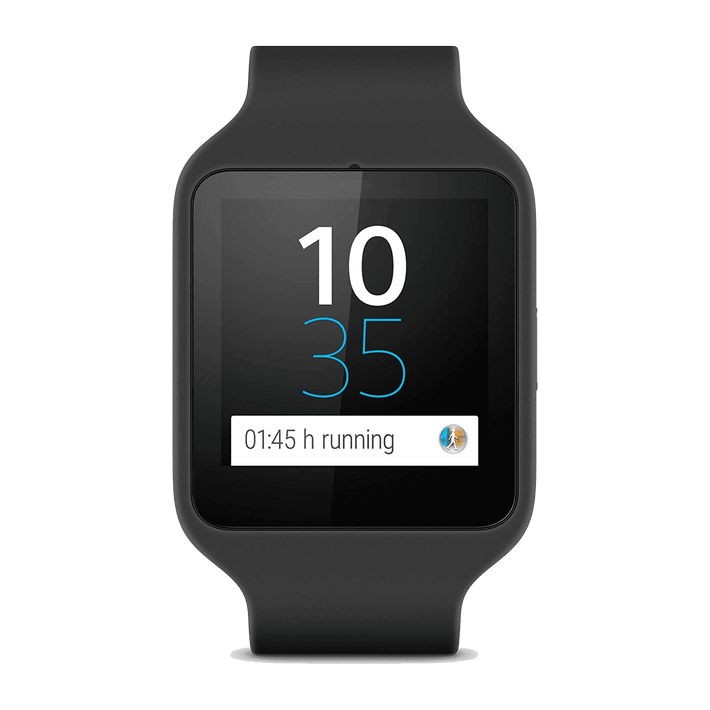 SmartWatch 3, , product-image