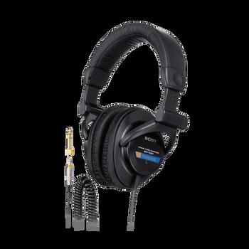 MDR7500 Series Professional Headphones, , hi-res