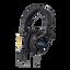 MDR7500 Series Professional Headphones