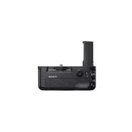 Vertical Grip for Alpha 9, Alpha 7RIII and Alpha 7III, , lifestyle-image
