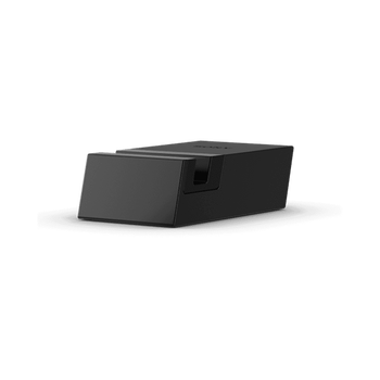 Micro USB Charging Dock for Xperia X series and others, , hi-res