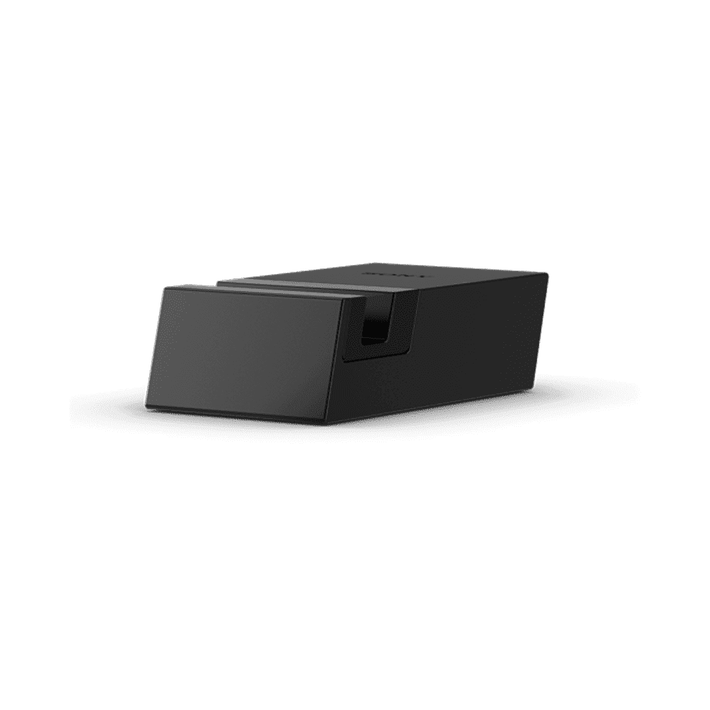 Micro USB Charging Dock for Xperia X series and others, , product-image