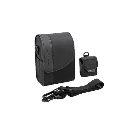 Camcorder Carrying Case, , hi-res
