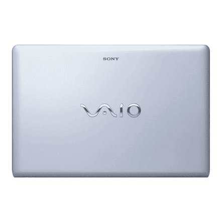 "15.5"" VAIO E Series (Matte White)"