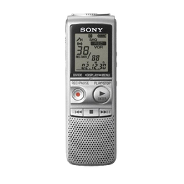 1GB Digital Voice Recorder, , hi-res