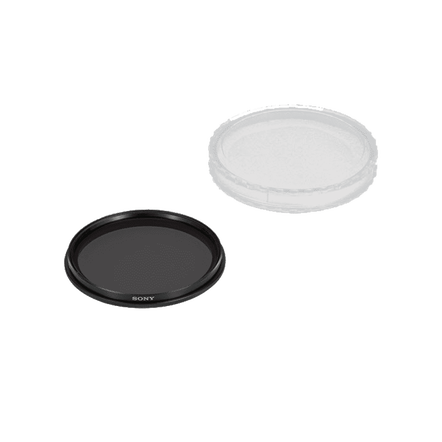 74mm Polarizing Filter for Cyber-shot Compact Camera
