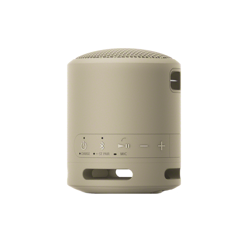 XB13 EXTRA BASS Portable Wireless Speaker, , product-image