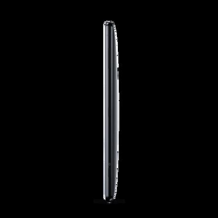 Xperia XZ2 Dual Sim  (Liquid Black)