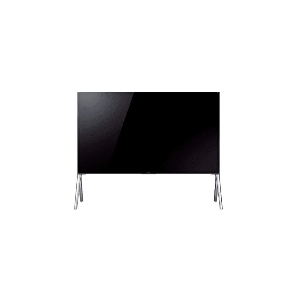 X95 TV with 4K Resolution, , product-image