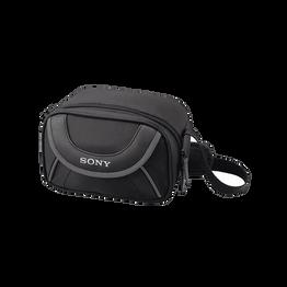 Camcorder Carrying Case (Black), , hi-res