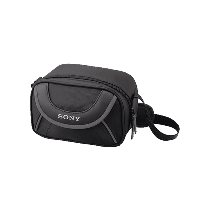 Camcorder Carrying Case (Black), , product-image