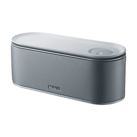 Digital Music Player Portable Speakers