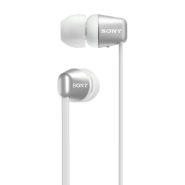 WI-C310 Wireless In-ear Headphones (White), , hi-res