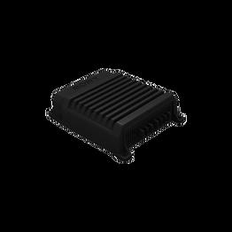 In-Car Xplod Amplifier, , hi-res