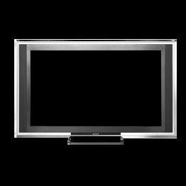 """70"""" X3500 Series Full HD BRAVIA LCD TV, , hi-res"""