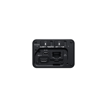 Camera Control Box for RX0 and RX0M2, , hi-res