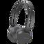 CH400 Wireless Headphones (Black)