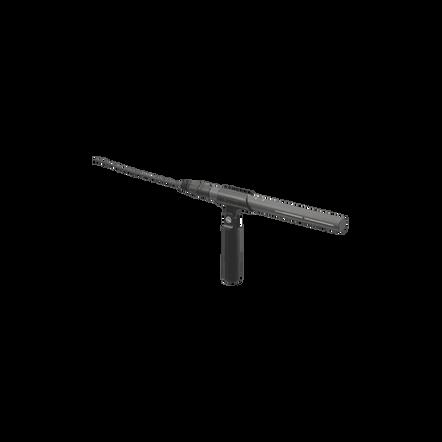 Shotgun Electret Condenser Microphone