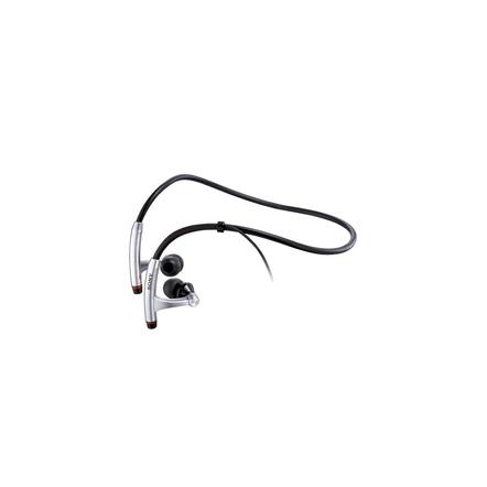 Active Series Headphones