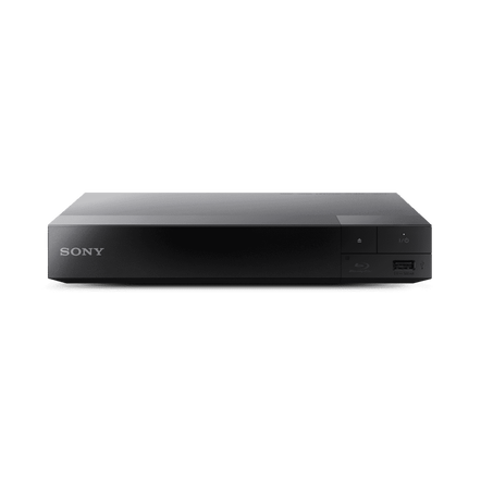 Blu-ray Disc Player, , hi-res
