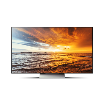 "75"" X9400D 4K HDR TV, , hi-res"