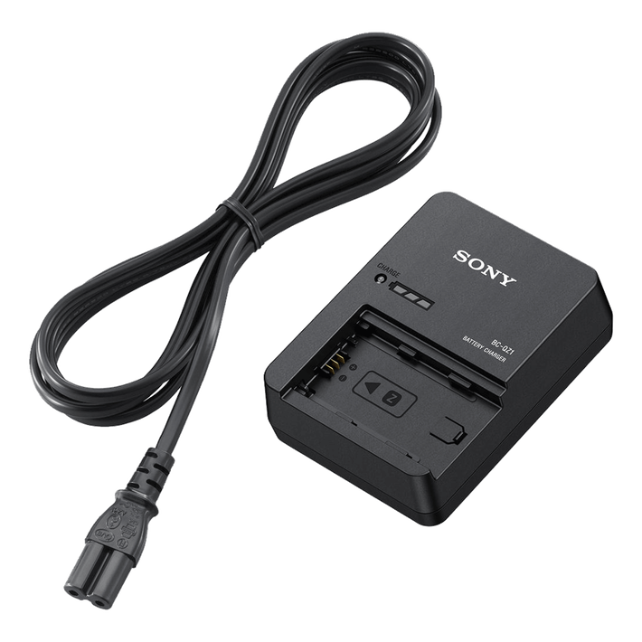 Battery Charger for NP-FZ100, , product-image