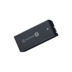 Infolithium Type C Rechargeable Battery Pack