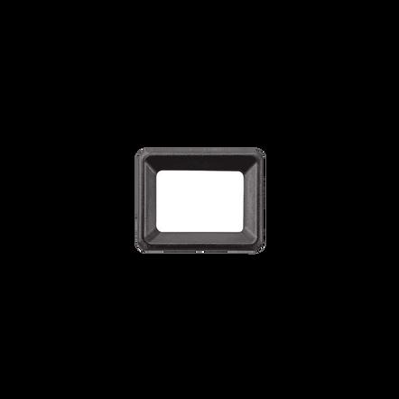 Eyepiece Corrector -2 Diopters