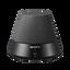 S310 Wireless Network Speaker with 360 Degree Sound
