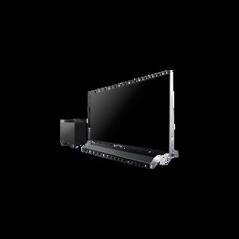 2.1ch Sound Bar, , lifestyle-image