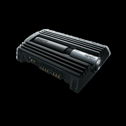 XM-ZR602 In-Car Amplifier, , hi-res