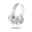 XB450AP EXTRA BASS Headphones (White)