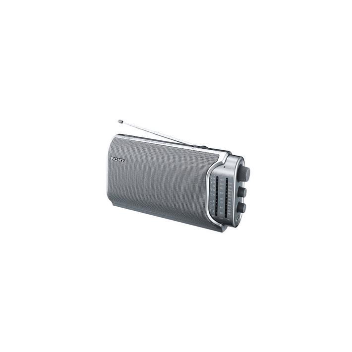 Transistor Radio, , product-image