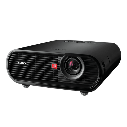 BW7 Business Projector